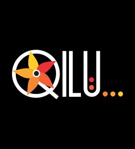 tiendaqilu